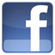 facebook-logga